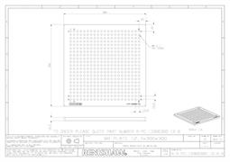 Technical Drawing: R-PC-13300300-12-6