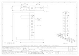 Technical drawing: R-T-25150-8
