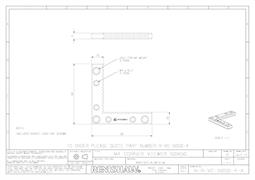 Technical Drawing: R-VC-5050-4