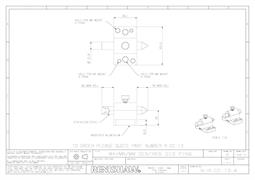 Technical drawing:  N-R-CC-13-A