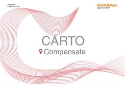 User guide:  CARTO Compensate