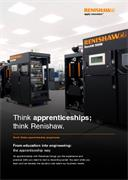 South Wales Apprenticeship Leaflet 2020