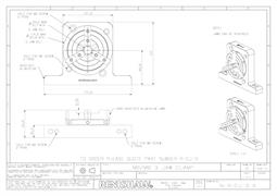 Technical drawing:  N-R-CJ-3-A