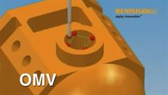Exhibition video:  Renishaw OMV video