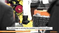 (DE & EN) Renishaw CMM retrofit solutions: Expand your CMM capabilities