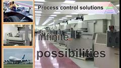 Process control solutions movie