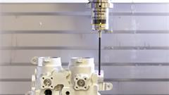 News release:  RMP400 press release video (IMTS, JIMTOF, AMB version)