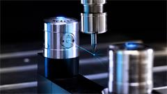 Technical specifications: Probing systems for CNC machine tools