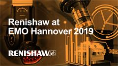 EMO Hannover 2019 teaser video