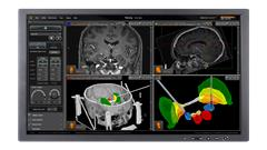 Overview of the neuroinspire surgical planning software