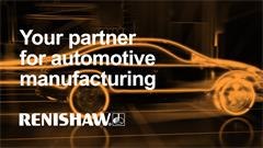 Exhibition video:  Your partner for automotive manufacturing